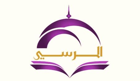 al-mursi online