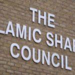 pengertian hukum islam
